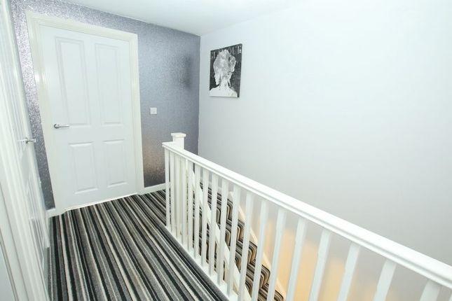Lucerne Road Biddulph Stoke On T St8 2 Bedroom Terraced House For 49368302 Primelocation