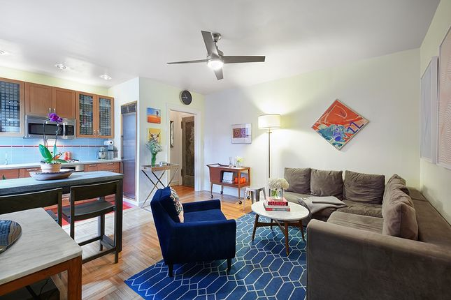 Studio for sale in 270 W 11th St #2F, New York, Ny 10014, Usa
