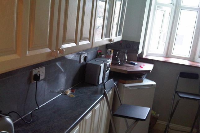 1 bed flat to rent in Wellinton Road South, Hounslow