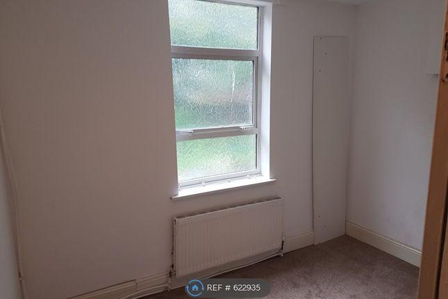 Bedroom 3 of Hugh Oldham Drive, Salford M7