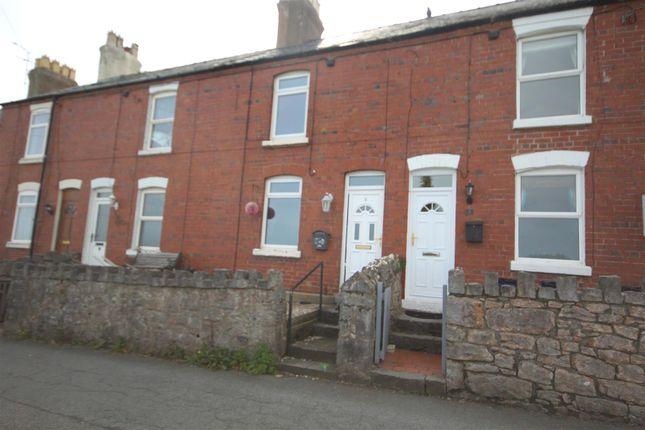 Thumbnail Property for sale in Maes Y Fron, Llysfaen, Colwyn Bay