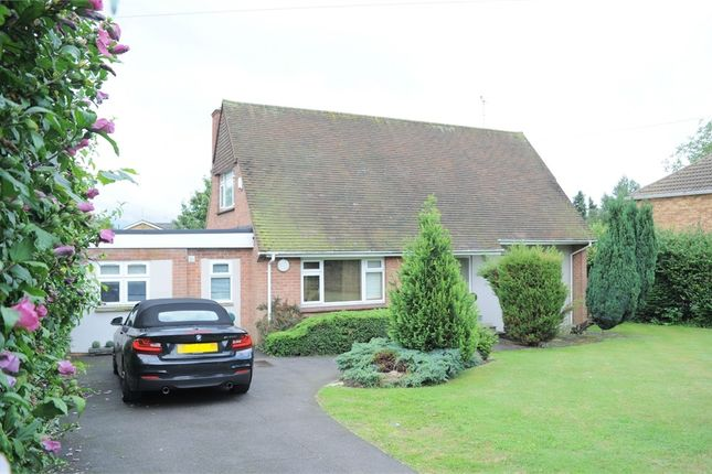 Thumbnail Property for sale in Pines Road, Chelmsford, Essex
