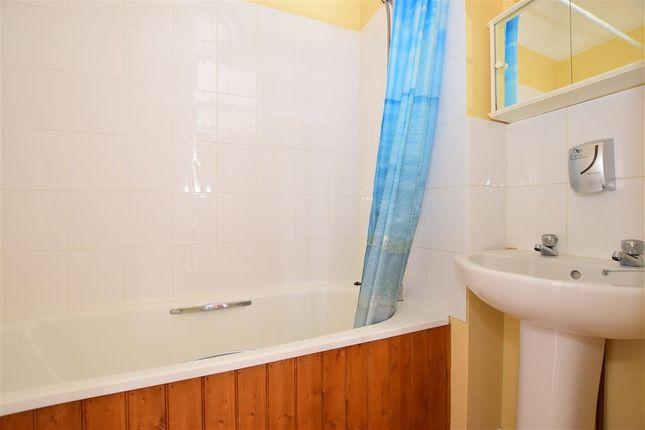 Bathroom of Royal Crescent, Sandown, Isle Of Wight PO36