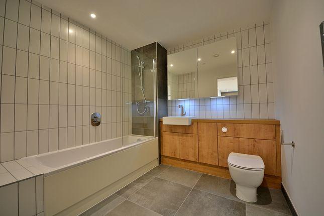2D.01.01_Bathroom