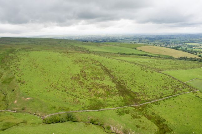 Thumbnail Land for sale in Land At Winton, Kirkby Stephen