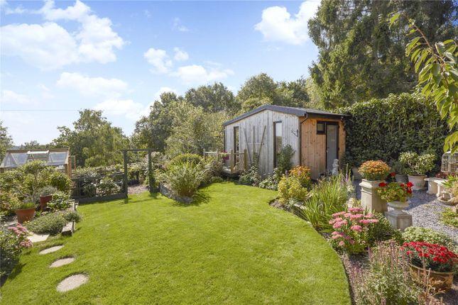 Picture No. 23 of Woodland Cottages, Park Lane, Brook, Godalming GU8