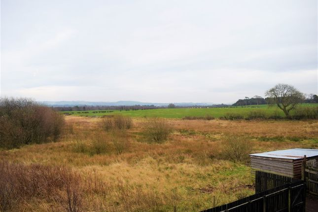 View (Copy) of 12 Whitehills Avenue, Lochmaben, Dumfries & Galloway DG11