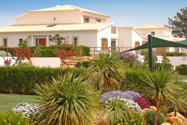 2 bed villa for sale in Budens, Vila Do Bispo, Portugal