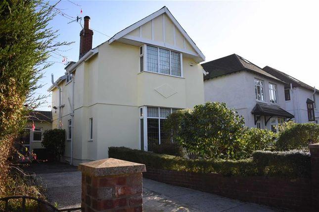 Property To Buy West Cross Swansea