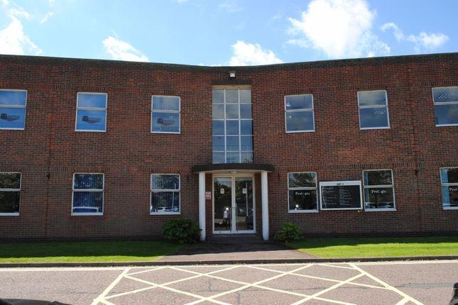 Thumbnail Retail premises to let in Ferry Lane, Felixstowe