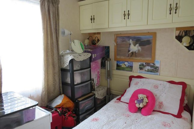 Bedroom 2 of Vinnetrow Road, Runcton, Chichester PO20