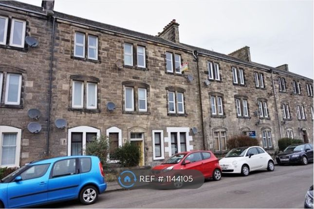 2 bed flat to rent in Brucefield Avenue, Dunfermline KY11