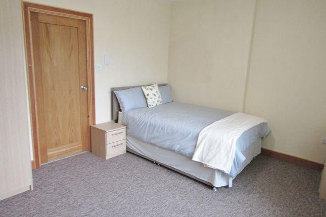 Thumbnail Room to rent in Room 1, Copeley Hill, Erdington