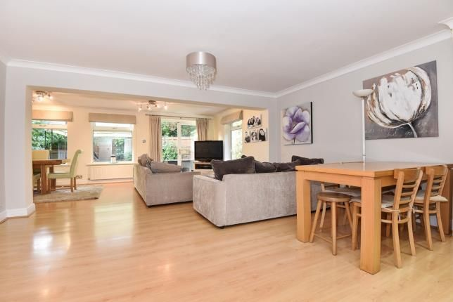 4 bed detached house for sale in Maidenhead, Berkshire