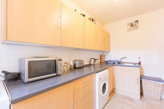 Kitchen of Ferry Street, Montrose DD10
