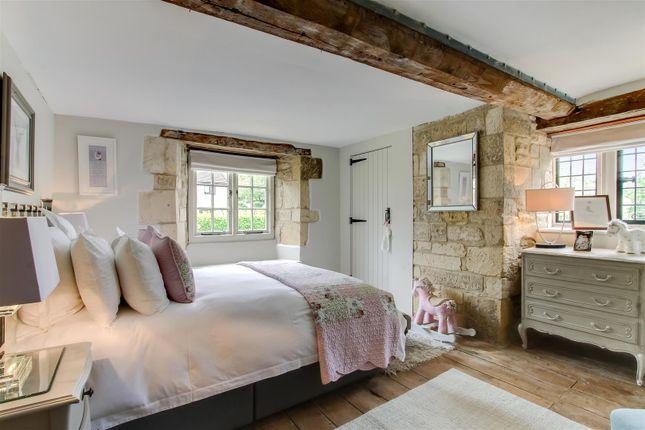 Bedroom 2 of Gretton, Cheltenham GL54