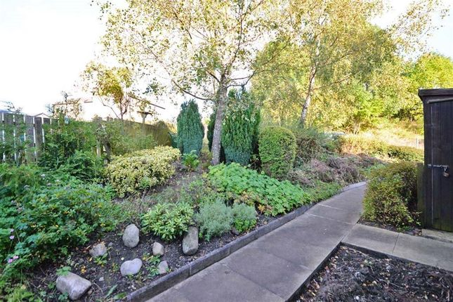 Property For Sale In Hellifield