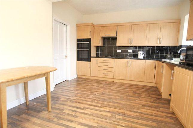 Kitchen of Felixstowe Road, Ipswich, Suffolk IP3