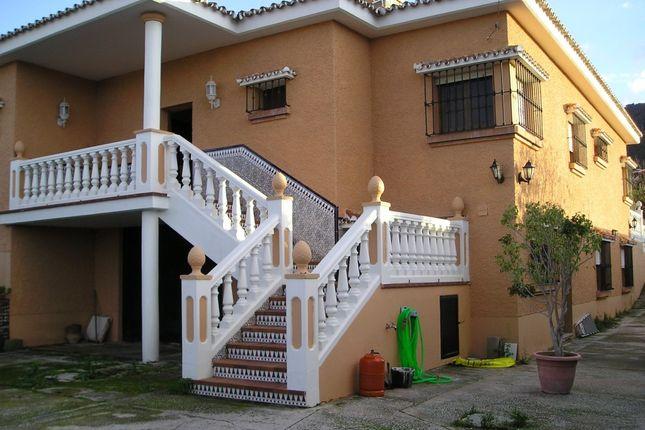 Thumbnail Villa for sale in Spain, Málaga, Alhaurín De La Torre