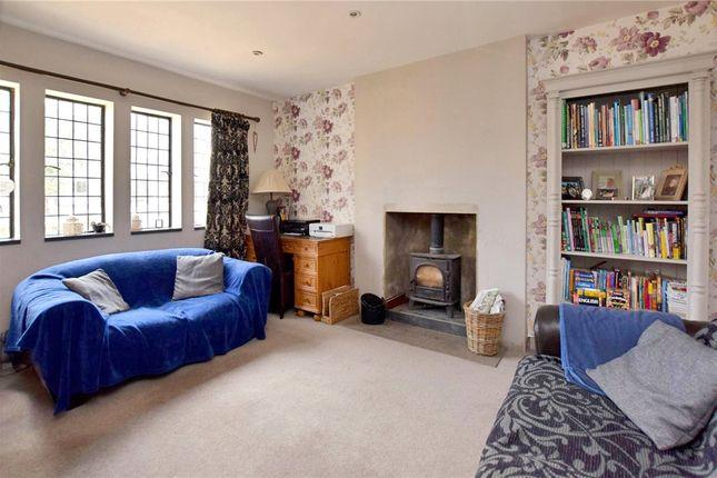 Living Room of Hedingham Road, Halstead, Essex CO9