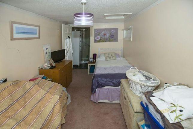 Bedroom 3 of Burghfield Road, Reading RG30