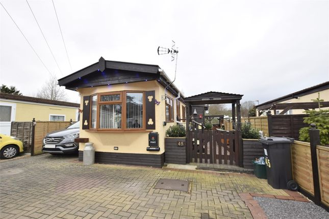 Front of Kingsway Park, Tower Lane, Warmley BS30