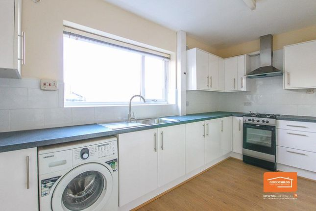 Thumbnail Terraced house for sale in Hadley Road, Beechdale