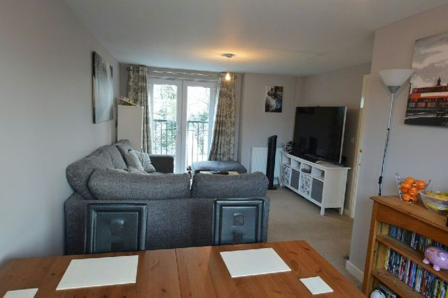 Lounge/Diner of Goodheart Way, Thorpe Astley, Leicester LE3