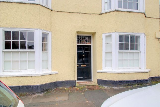 Picture No. 16 of Gloucester Street, Faringdon SN7
