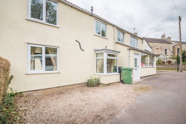 Thumbnail Semi-detached house to rent in Regent Street, Stonehouse