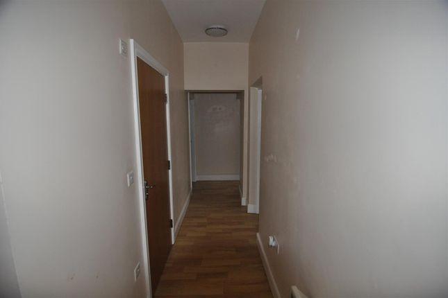 Hallway of Rawson Road, Bradford BD1