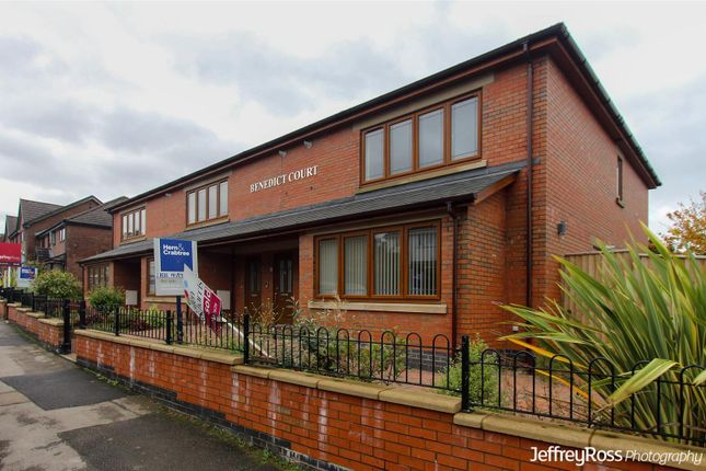 Thumbnail Flat to rent in Heol Y Pentre, Pentyrch, Cardiff