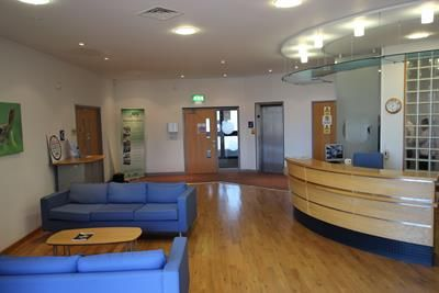 Photo 6 of Various Office Suites, Harbour House, Y Lanfa, Aberystwyth SY23