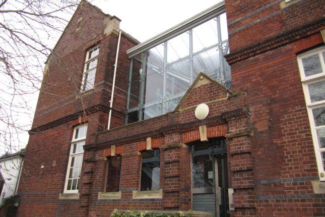 Art House of Art House, Preston Street, Exeter EX1