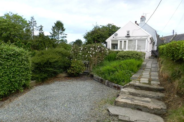 Picture No. 49 of Mary's Cottage, Rectory Road, Llangwm, Haverfordwest SA62