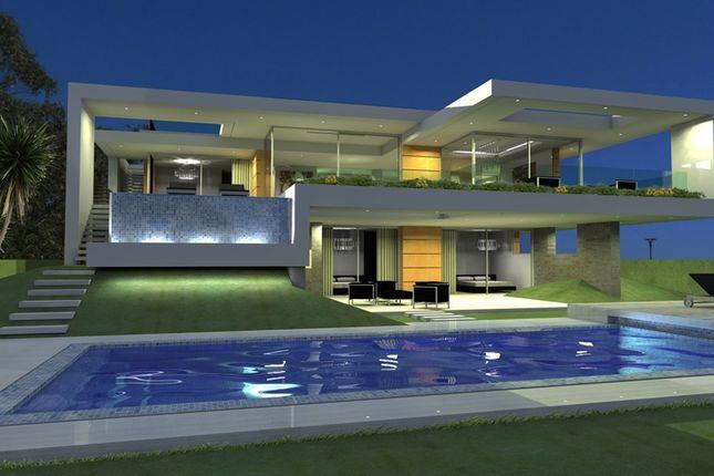 3 bed villa for sale in Lagos, Algarve