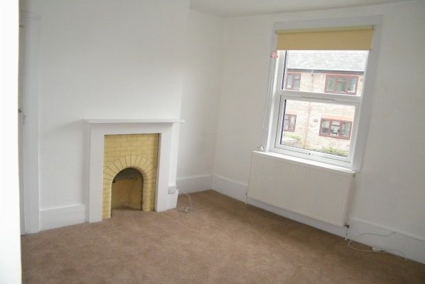 Thumbnail Terraced house to rent in Kent Road, St. Mary Cray, Orpington