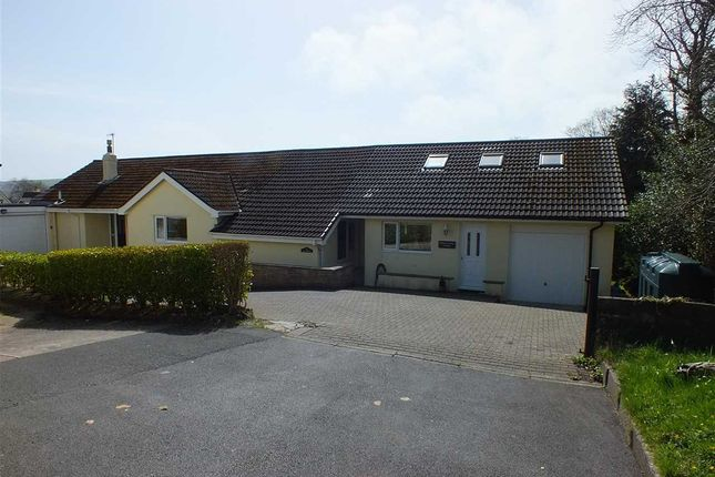 Thumbnail Property for sale in Cladryn & Millenium Way Cottage, 5 Kermode Close, Crosby