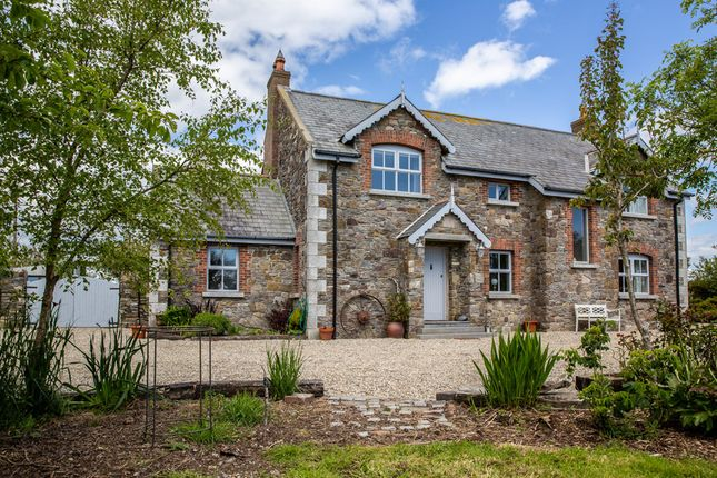 Thumbnail Detached house for sale in Templetown, Fethard On Sea, Wexford County, Leinster, Ireland