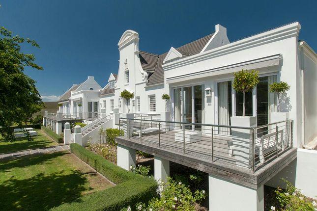Thumbnail Farm for sale in 7/585 Camphill Road, Hemel-En-Aarde Valley, Hermanus, 7200, South Africa
