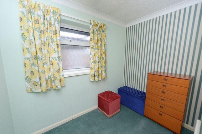Bedroom3 of Peterdale Road, Brimington, Chesterfield S43
