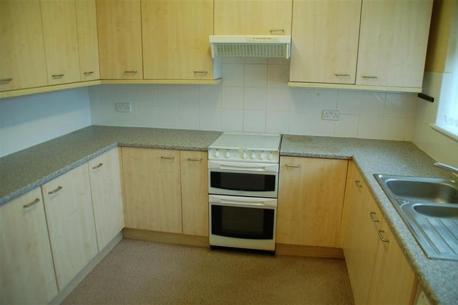 Thumbnail Semi-detached bungalow for sale in Pluckley Gardens, Cliftonville, Margate, Kent