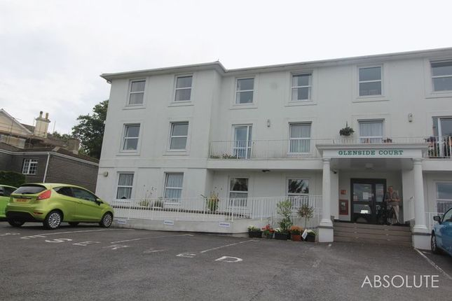 Thumbnail Property for sale in Higher Erith Road, Torquay