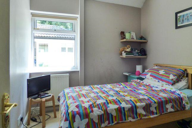 Bedroom 3 of Warminster Road, Bathampton, Bath BA2