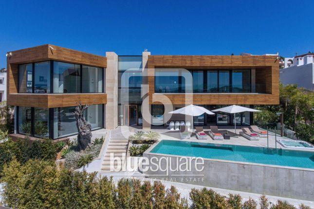 Thumbnail Villa for sale in Santa Eulalia, Ibiza, 07840, Spain