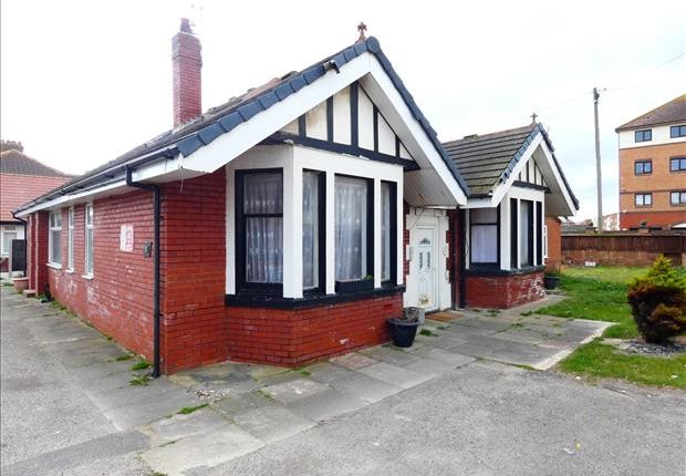 1 bed flat to rent in 31 Coronation Road, Thornton-Cleveleys FY5