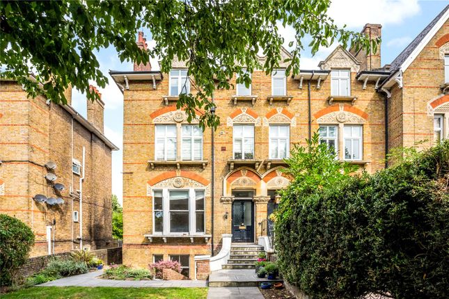 Picture No. 19 of Osborne Road, Windsor, Berkshire SL4