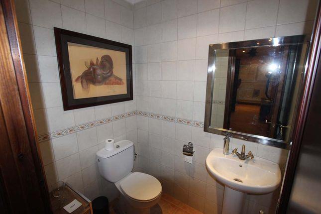 En-Suite of Chiclana De La Frontera, Chiclana De La Frontera, Cádiz, Andalusia, Spain
