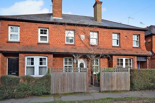 1 (Main) of Rippleby Cottages, High Street, Ripley, Woking GU23