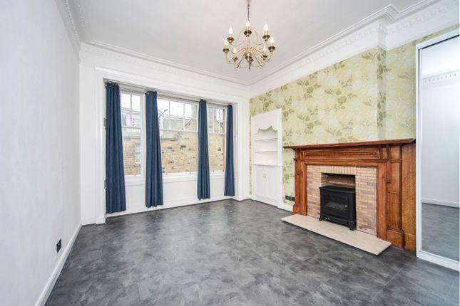 5 bed maisonette for sale in Stanley Road, Gullane EH31